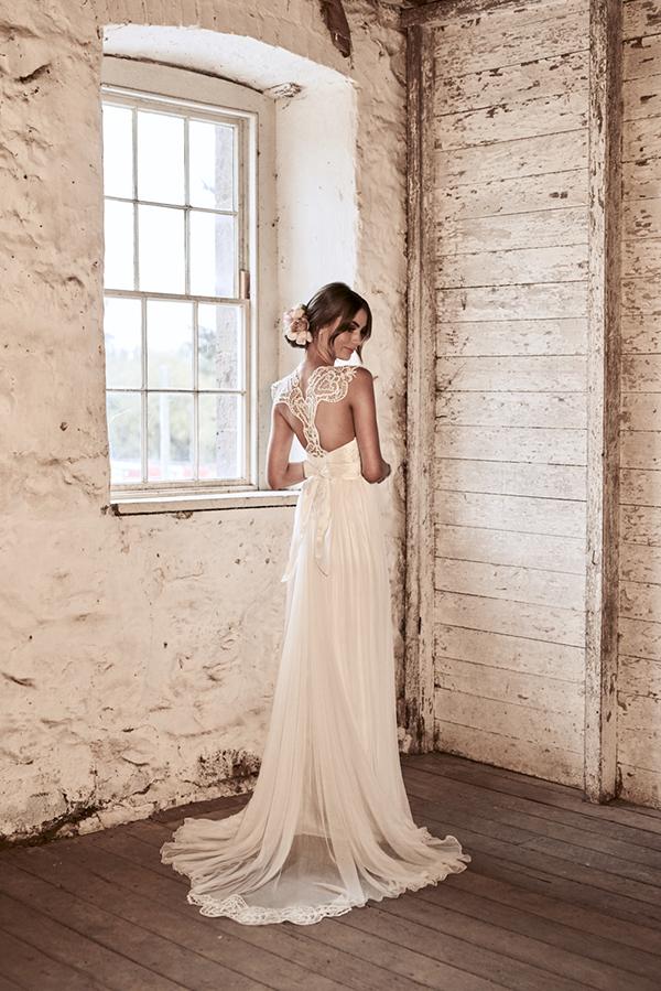 anna-campbell-wedding-dresses-eternal-heart-15