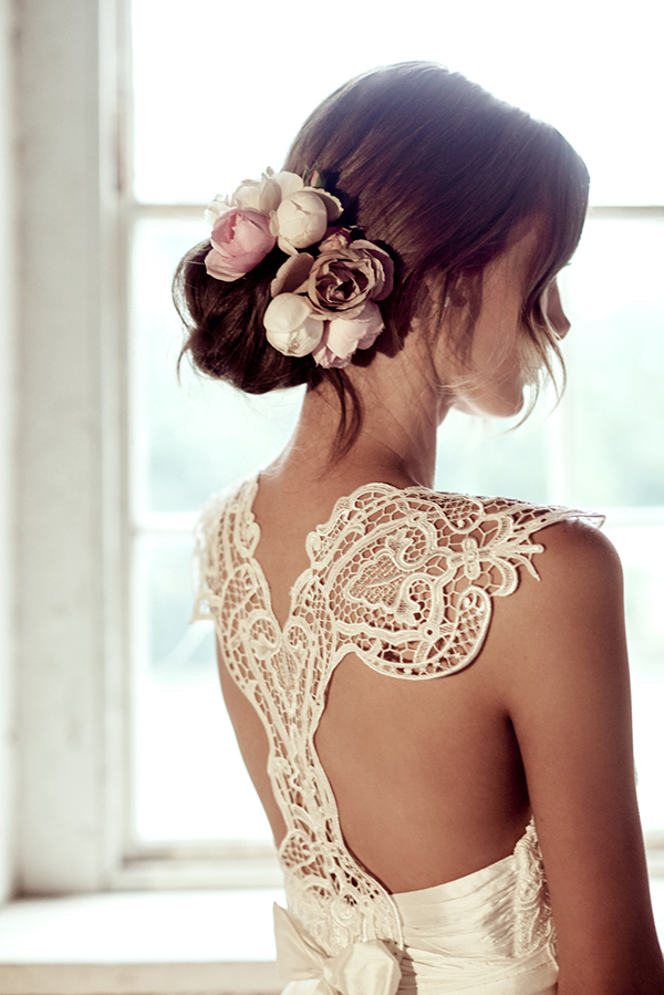 anna-campbell-wedding-dresses-eternal-heart-16