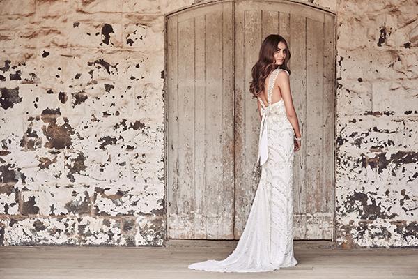 anna-campbell-wedding-dresses-eternal-heart-18