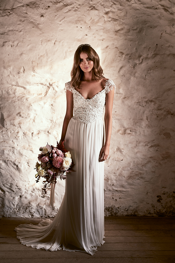anna-campbell-wedding-dresses-eternal-heart-2