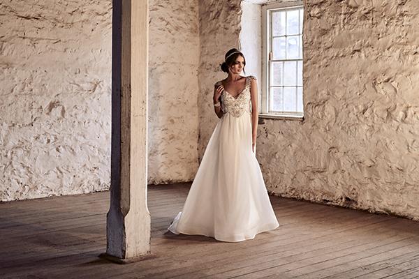 anna-campbell-wedding-dresses-eternal-heart-20