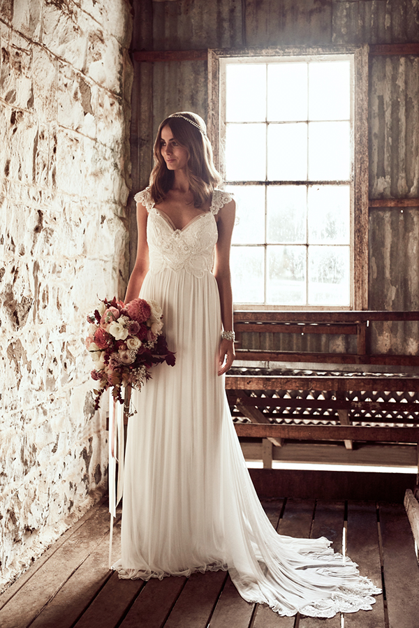 anna-campbell-wedding-dresses-eternal-heart-22