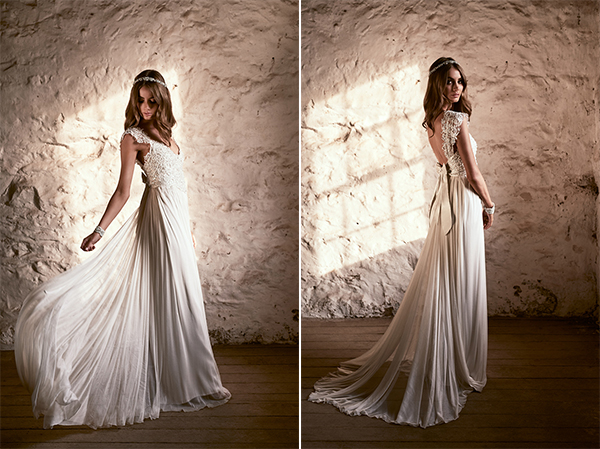 anna-campbell-wedding-dresses-eternal-heart-3Α