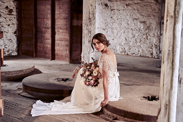 anna-campbell-wedding-dresses-eternal-heart-5