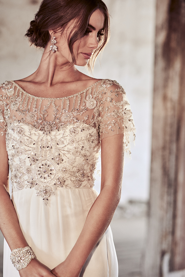 anna-campbell-wedding-dresses-eternal-heart-6