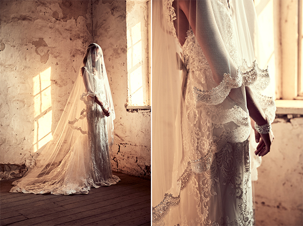 anna-campbell-wedding-dresses-eternal-heart-7Α
