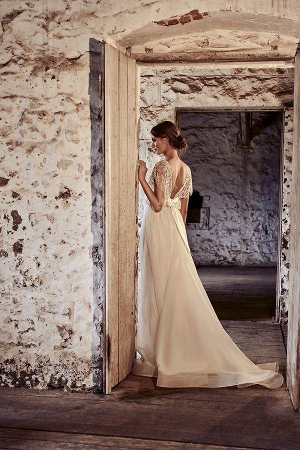 anna-campbell-wedding-dresses-eternal-heart-7