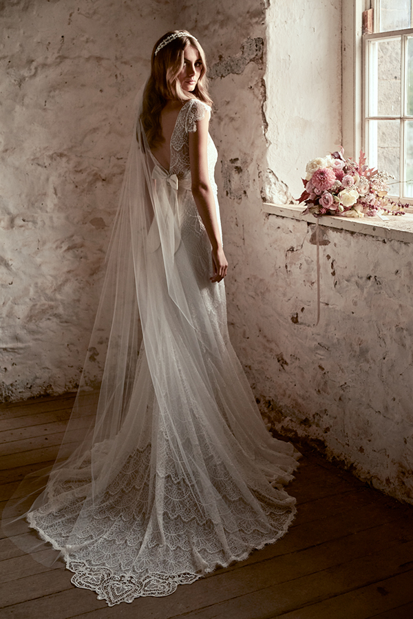 anna-campbell-wedding-dresses-eternal-heart-8