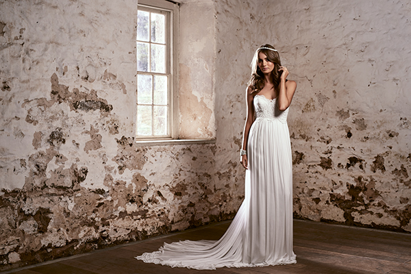 anna-campbell-wedding-dresses-eternal-heart-9