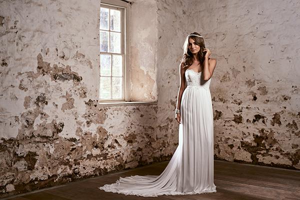 anna-campbell-wedding-dresses-eternal-heart-9