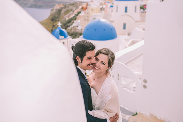 beautiful-destination-wedding-in-santorini-_1