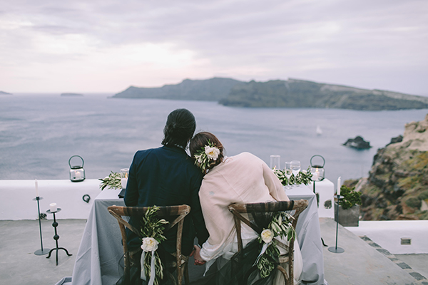 beautiful-destination-wedding-in-santorini-_25x