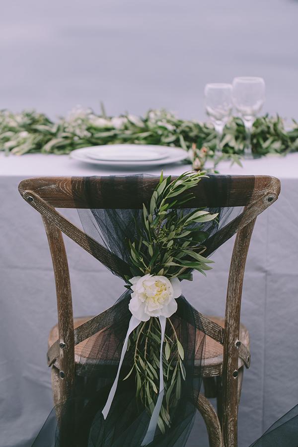 beautiful-destination-wedding-in-santorini-_26
