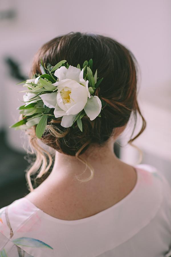 beautiful-destination-wedding-in-santorini-_9