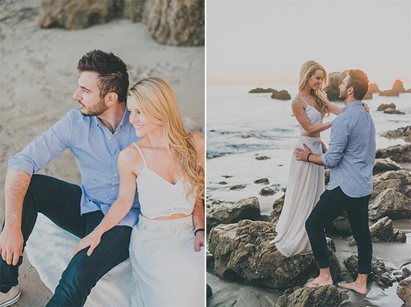 beautiful-engagement-shoot-10Α