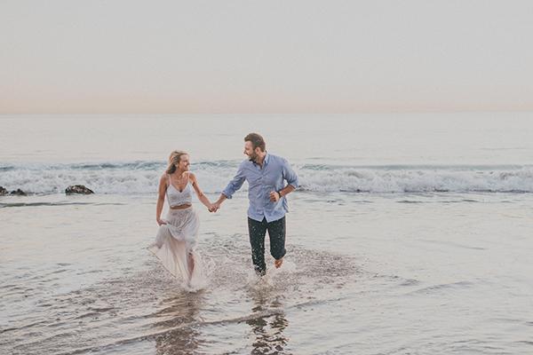 beautiful-engagement-shoot-14