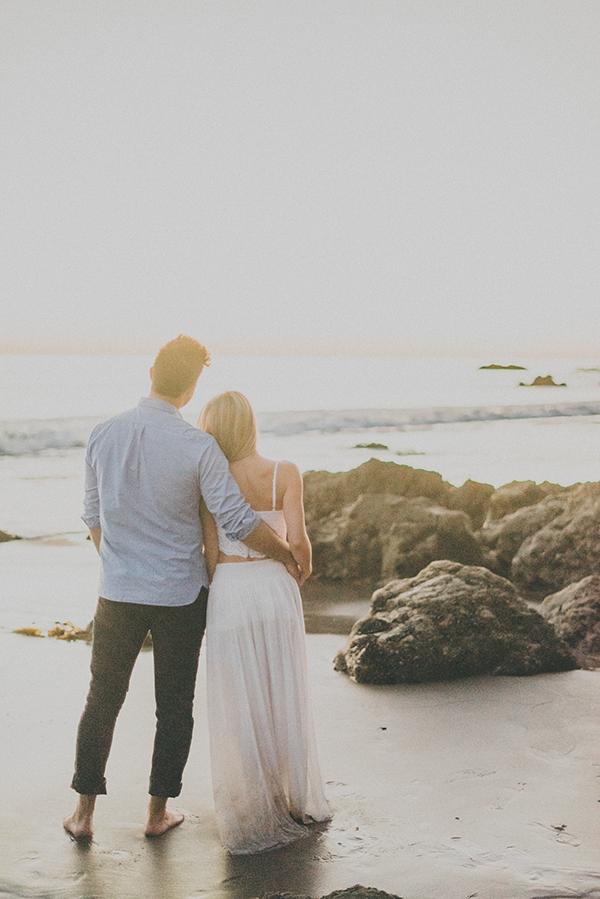 beautiful-engagement-shoot-15