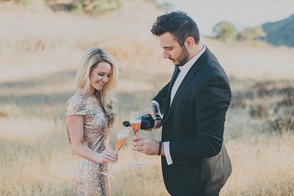 beautiful-engagement-shoot-3