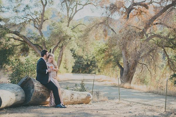 beautiful-engagement-shoot-5