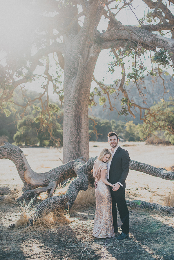 beautiful-engagement-shoot-7