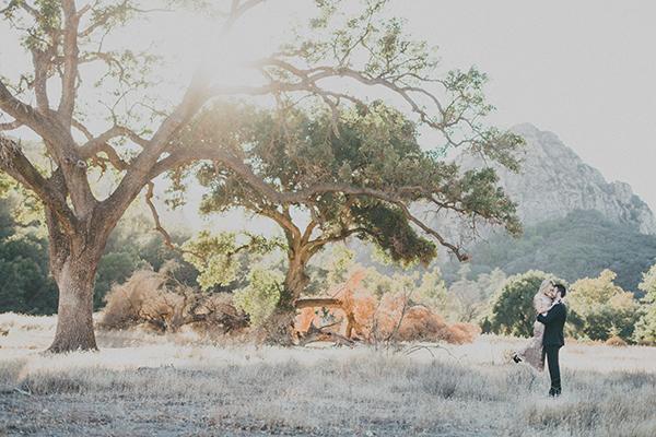 beautiful-engagement-shoot-8