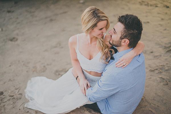 beautiful-engagement-shoot-9x