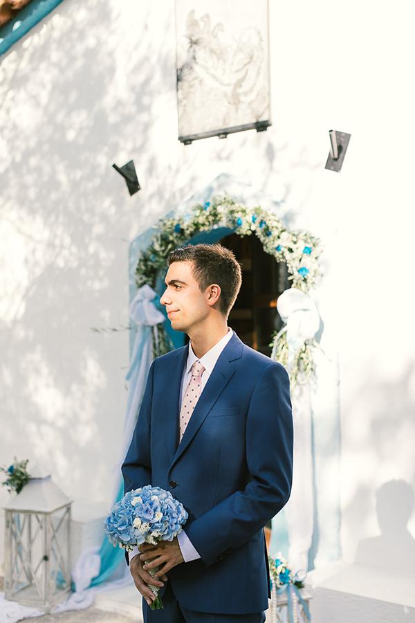 beautiful-wedding-hydrangeas-10-1