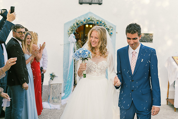 beautiful-wedding-hydrangeas-11-1