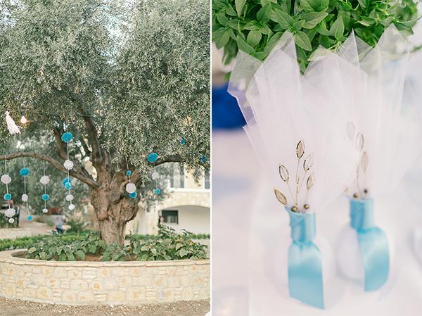 beautiful-wedding-hydrangeas-15Α-1
