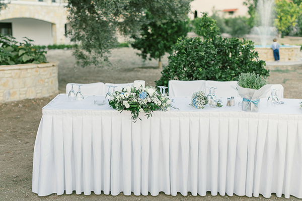 beautiful-wedding-hydrangeas-16-1