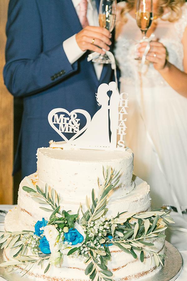 beautiful-wedding-hydrangeas-17-1