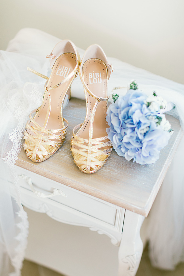 beautiful-wedding-hydrangeas-4-1