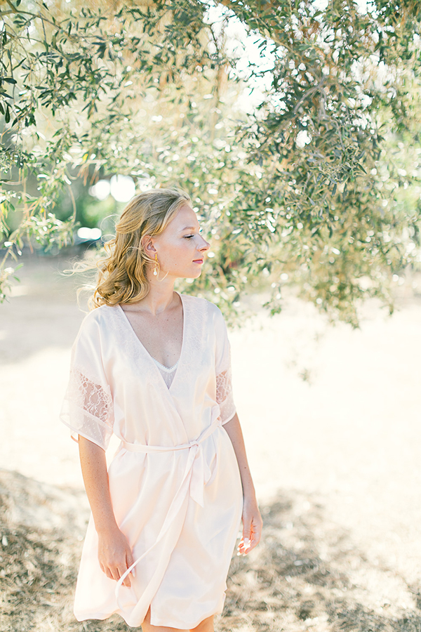 beautiful-wedding-hydrangeas-4x-1
