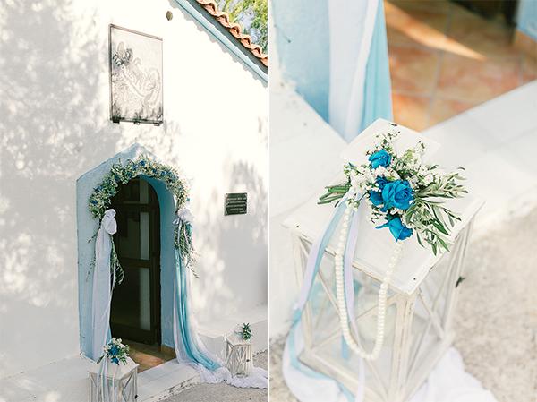 beautiful-wedding-hydrangeas-6Α-1
