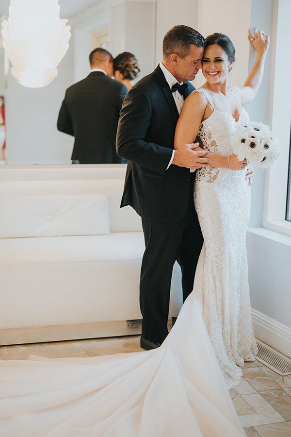 chic-black-and-white-wedding-1