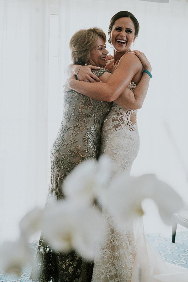 chic-black-and-white-wedding-10