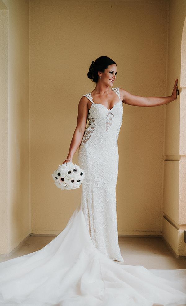 chic-black-and-white-wedding-11