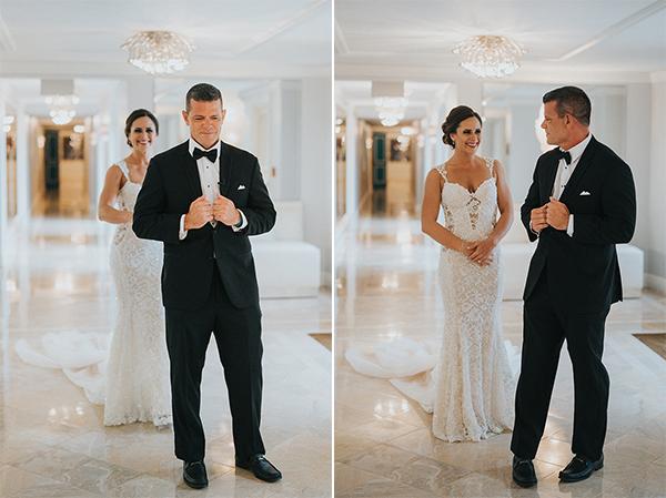 chic-black-and-white-wedding-12Α