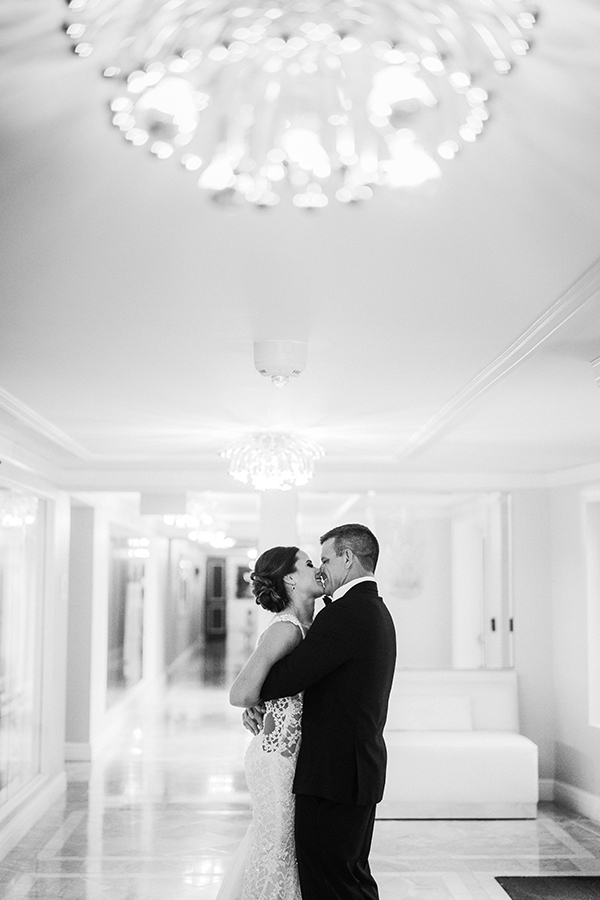 chic-black-and-white-wedding-14