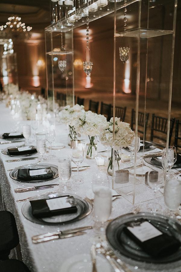 chic-black-and-white-wedding-15