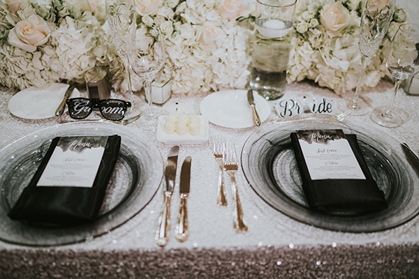 chic-black-and-white-wedding-16