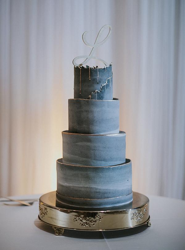 chic-black-and-white-wedding-18