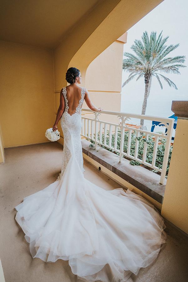 chic-black-and-white-wedding-2