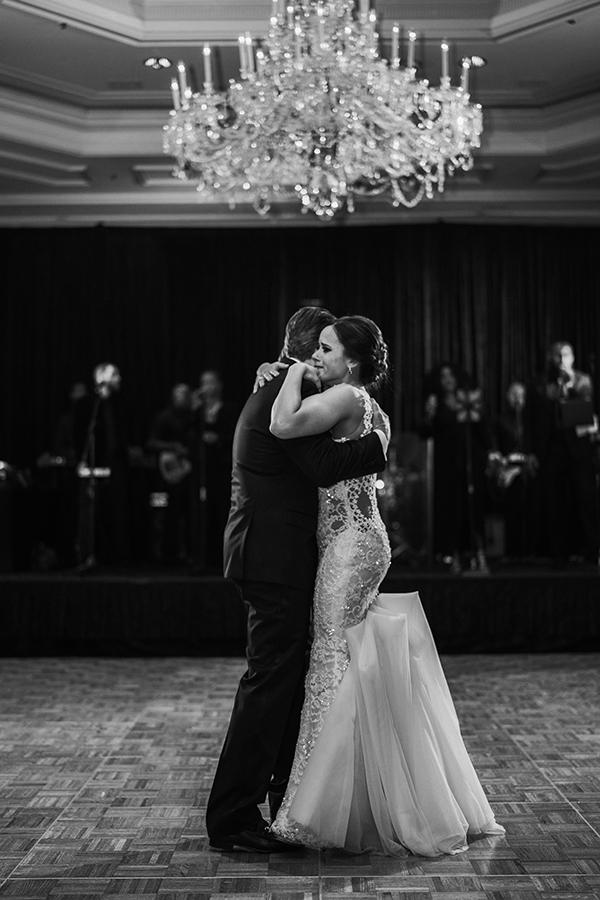 chic-black-and-white-wedding-20