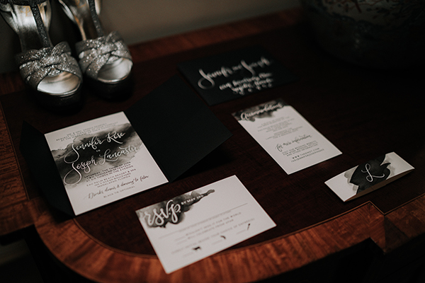 chic-black-and-white-wedding-4