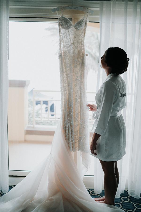 chic-black-and-white-wedding-8