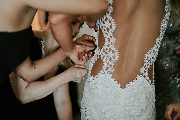 chic-black-and-white-wedding-9