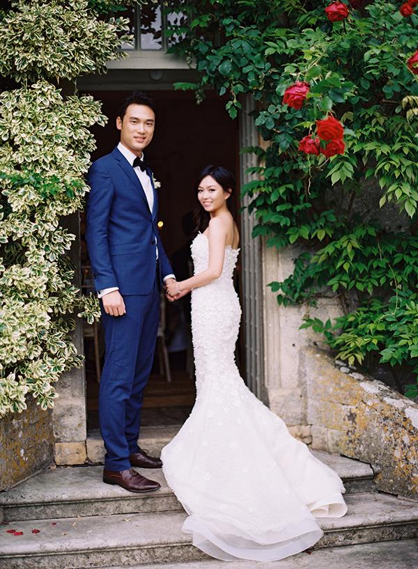 intimate-destination-wedding-uk-1