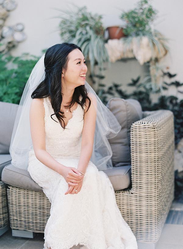 intimate-destination-wedding-uk-10