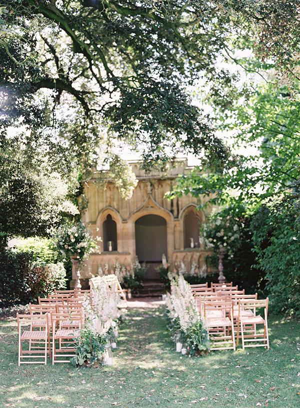 intimate-destination-wedding-uk-12